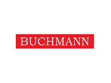 Wydawnictwo Buchmann
