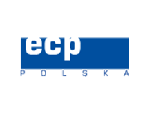 ECP Polska