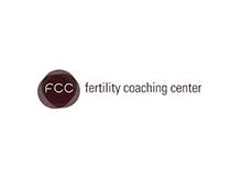 Fertility Coaching Center