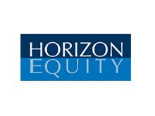Horizon Equity
