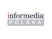 Informedia Polska