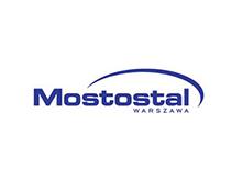 Grupa Mostostal Warszawa