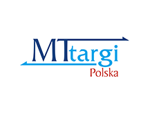 MT Targi Polska