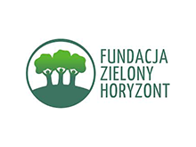 Fundacja Zielony Horyzont