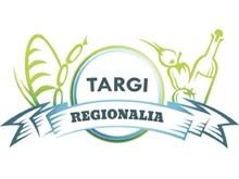Targi Regionalia