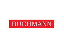 Buchmann Publishing House