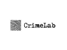Targi CrimeLab
