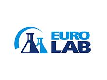 Targi EuroLab