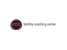 Fertility Coaching Center