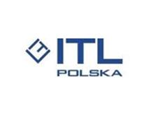 ITL Polska
