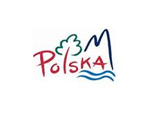 Polish Tourism Organization