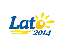 Lato Fair