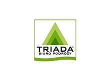 Grupa Triada