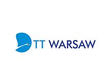 TT Warsaw Travel Show