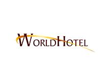 WorldHotel Trade Fair
