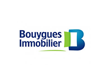 Bouygues Immobilier Poland