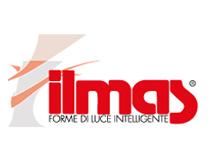 ILMAS