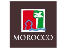 Marokańskie Narodowe Biuro Turystyki