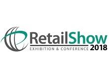 RetailShow Exhibition