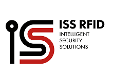 Inteligent System Solutions RFID